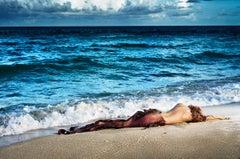Mermaid in Paradise I