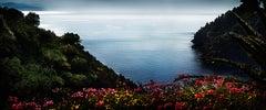 Portofino Flowers