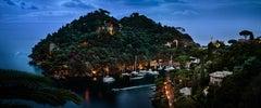 Portofino Nights