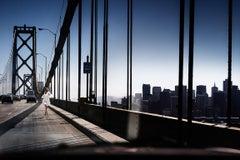 Running The Bridge