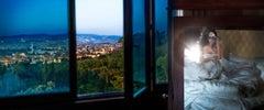Tuscan Dreamer