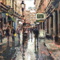 After the rain Cecil Court