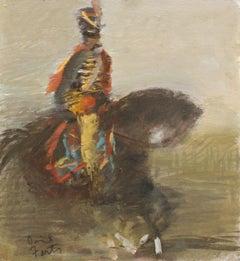 7th Regiment Hussar