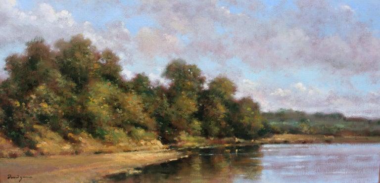 Vue sur la Loire For Sale 3