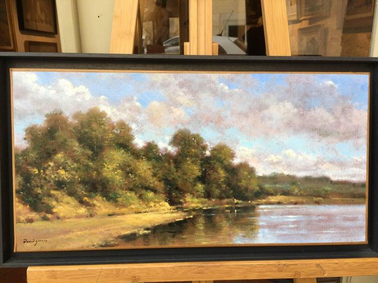 Vue sur la Loire For Sale 4