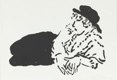Celia (La Bergere)