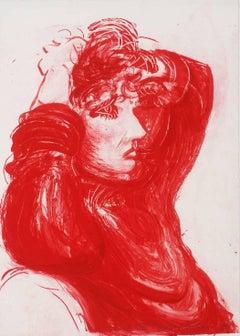 Red Celia