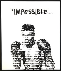 Impossible...