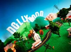 Dolly Parton: Dollywood, New York