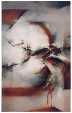 "Painting; ""Like Butterflies'"