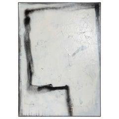 David Ostrowski, F 'Ich Ban Gekommen Um Dir Zu Sagen Dass Ich Gehe', 2011