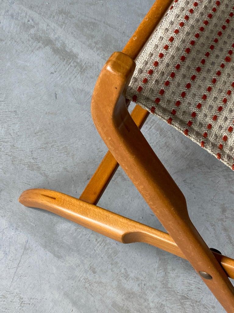 Fabric David Rosén, Foldable