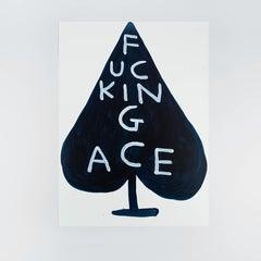 Fucking Ace