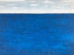 """Sea and Sky"""