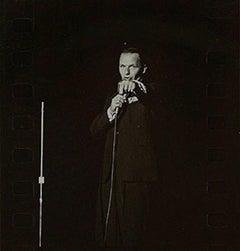 Frank Sinatra - Lookin' Good Tonight Las Vegas