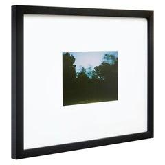 David Urbano Contemporary Photography or Shadow I, Ordinary Life Series