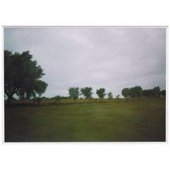 David Urbano Landscape Photography
