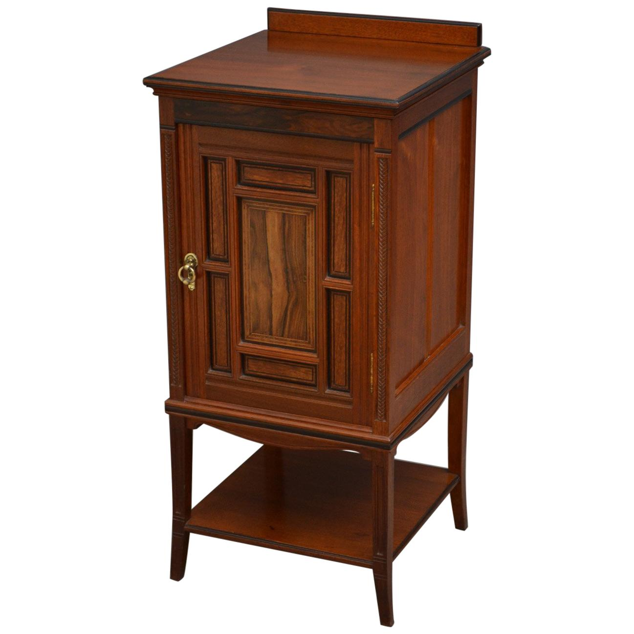 1870s bedroom furniture 21 for sale at 1stdibs rh 1stdibs com 1970s bathroom suites 1970s bedroom decor