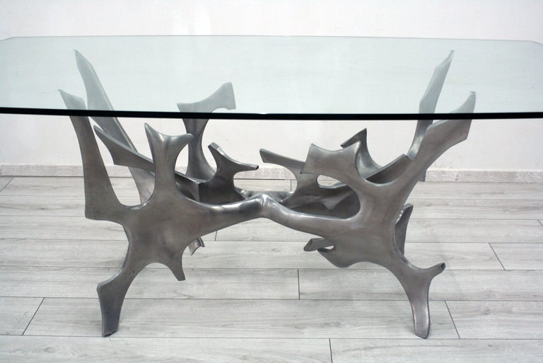 Signed and numbered by the artist.