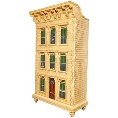 "John Dickinson ""Victorian House"" Barelemente"