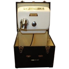 1940s Salesman Sample American Hand Dryer Model SA-10