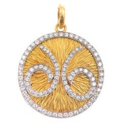 Platinum More Jewellery