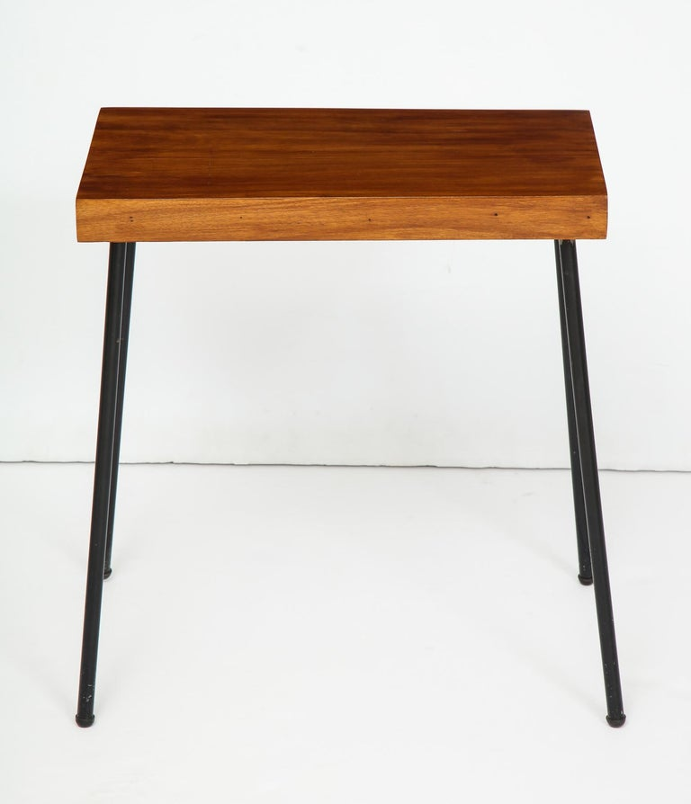 David Wurster Nest of Tables for Raymor For Sale 2