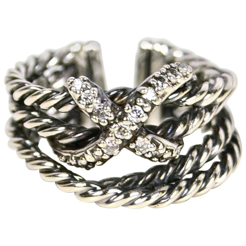 Cable Ring