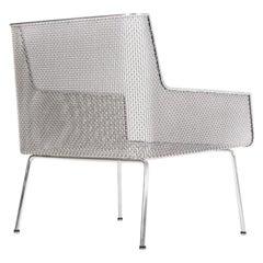 Davis Allen Lounge Chair