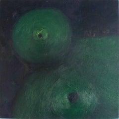 Mammary Green