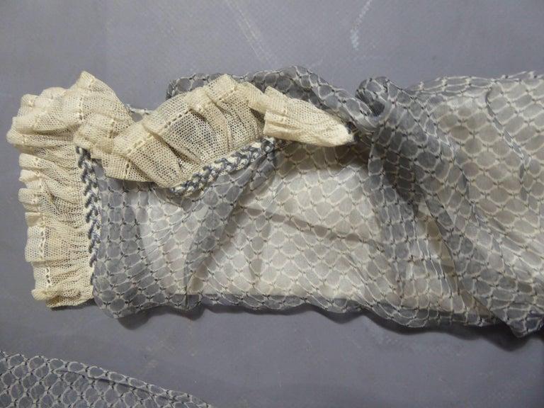 Day dress circa 1905 - England For Sale 2
