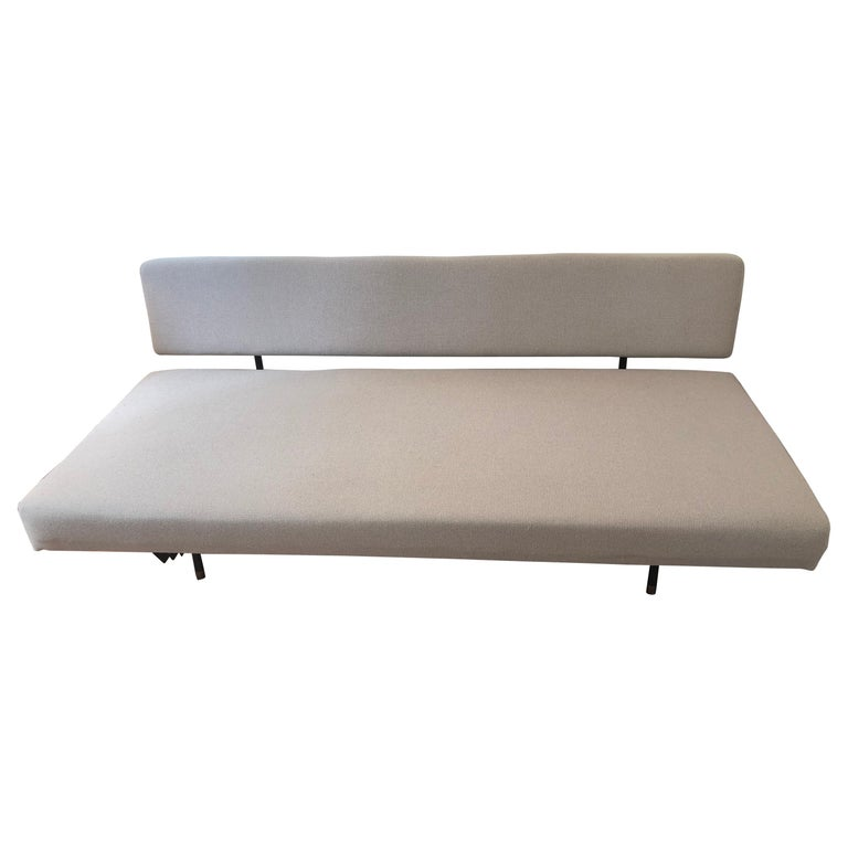 Daybed by Airborne, circa 1960 For Sale