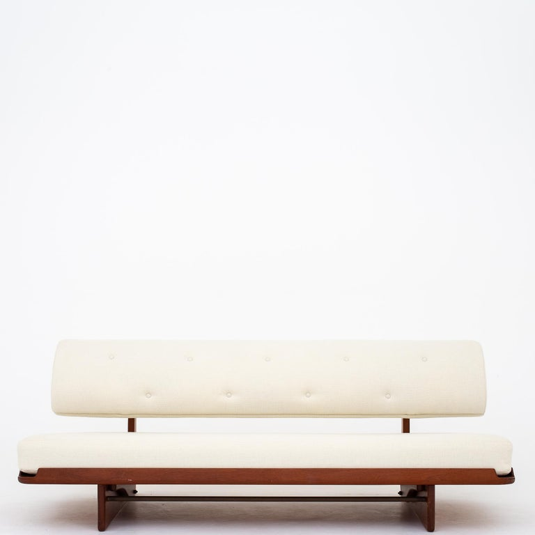 Daybed by Grete Jalk For Sale 2