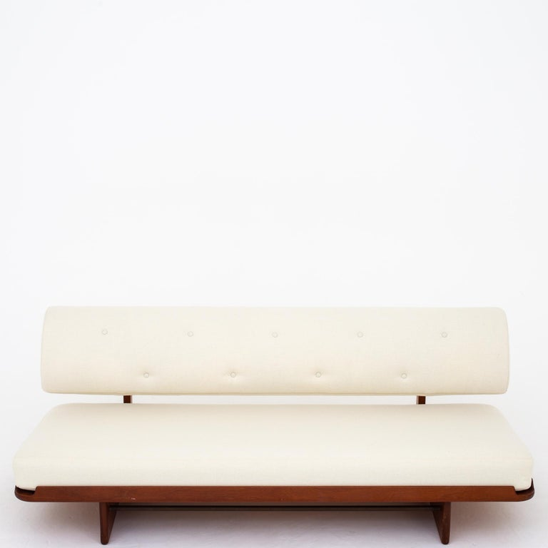 Daybed by Grete Jalk For Sale 1