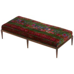 Daybed by T.H. Robsjohn-Gibbings for Widdicomb