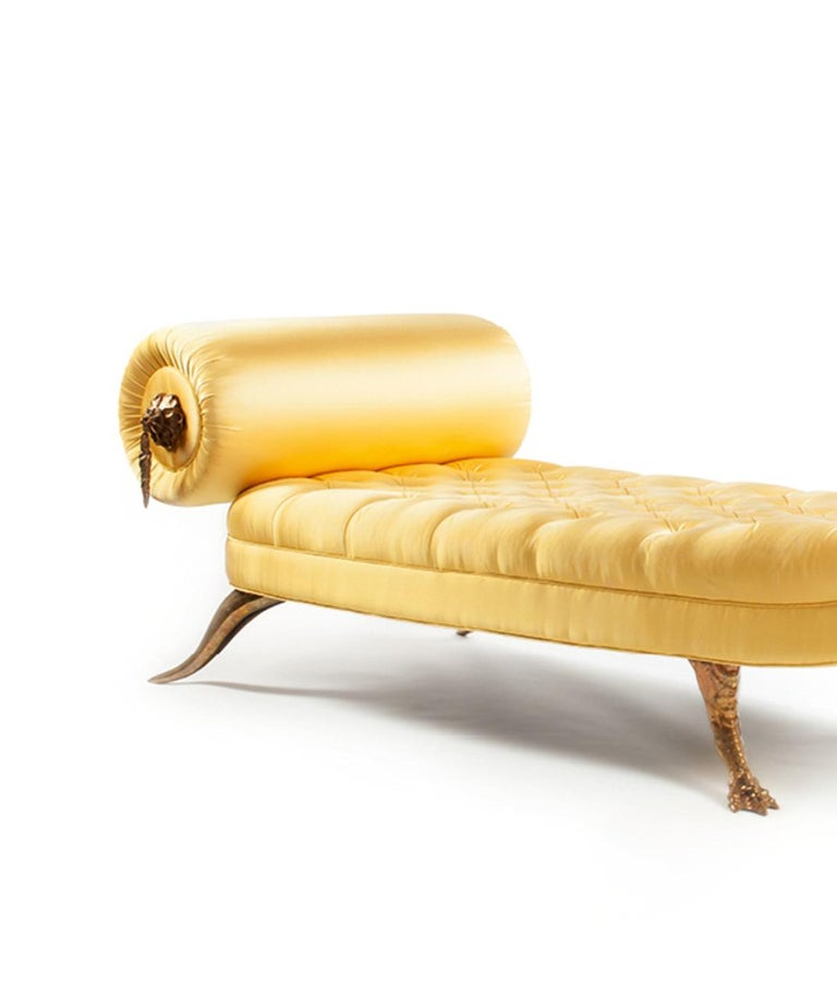 New Zealand Daybed