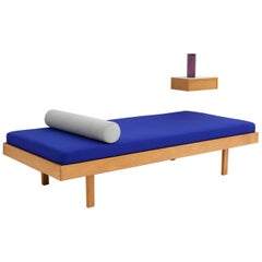 Daybed Mid-Century Modern by Jos De Mey