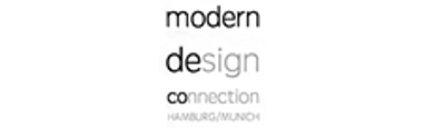 Modern Design Connection