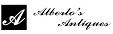 Alberto's Antiques