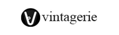 Vintagerie - The Modernist Showroom