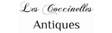 Les Coccinelles Antiques