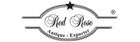 Red Rose Antiques