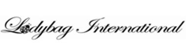 Ladybag International