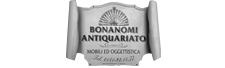 Bonanomi Antiquariato