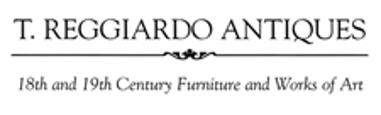 T. Reggiardo Antiques