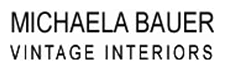 Michaela Bauer - Vintage Interiors