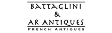 Battaglini LLC