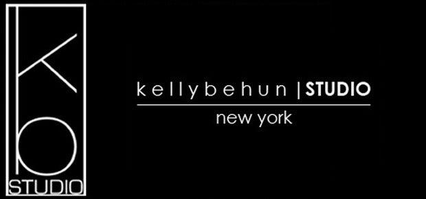 Kelly behun studio rugs and carpets new york ny 10023 for Kelly behun studio