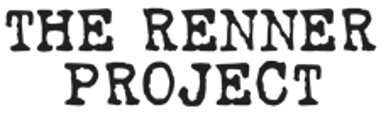 The Renner Project