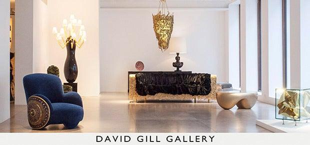 David Gill Gallery London Sw1y 6qp 1stdibs
